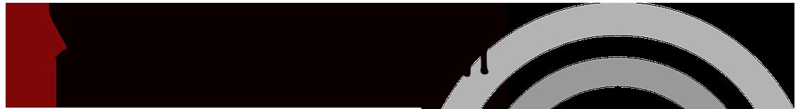 eSportspur - Der E-Sport Podcast rund um Fifa & NBA 2k eSport