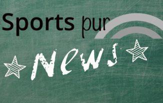 esportpur News: NBA 2K Mobile, Fifa Spieler suspendiert, reines Esports Stadion, … #075