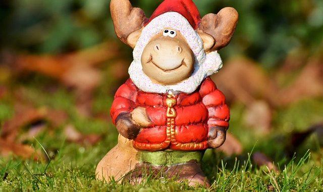 Frohe Weihnachten, einen guten Rutsch und wir brauchen eure Fragen!