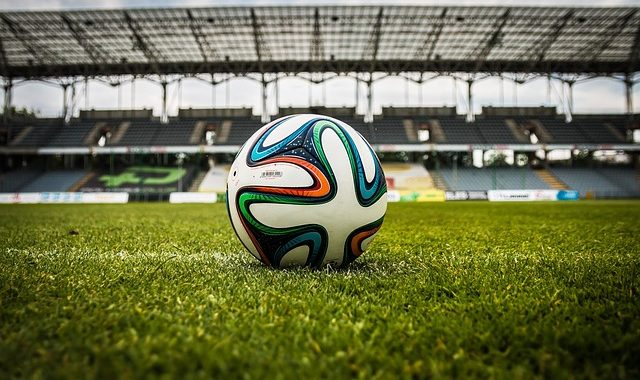 Bundesligisten entdecken den Fifa eSport – ein Überblick!