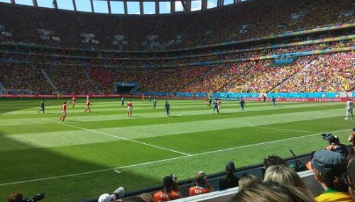 Fifa 20: Die ersten Eindrücke von Esport-Pros – hört rein #109