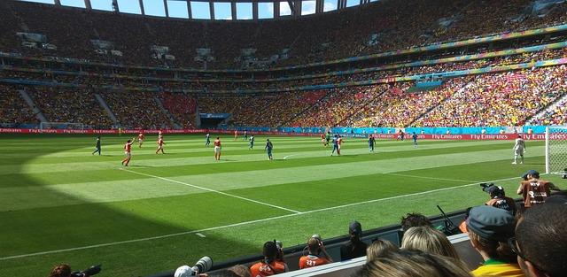 Der umstrittene 85er Modus bei FIFA – was ist gut und was schlecht? #131