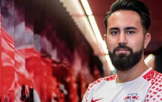 Cihan Yasalar über seine aktuelle Fifa 19 Saision bei RB Leipzig und welche Pläne er für Fifa 20 hat #105