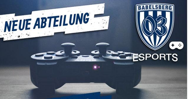 Gilbert Scheel vom SV Babelsberg über FUT-Pläne, Taktikanalysen beim Pro Club und mehr #059