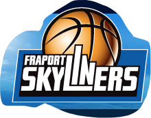 Fraport Skyliners
