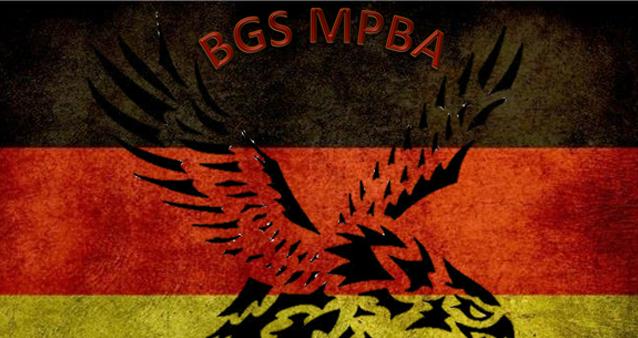 NBA 2K: Im Gespräch mit Bennet und David von Beautiful German Style (BGS) #042