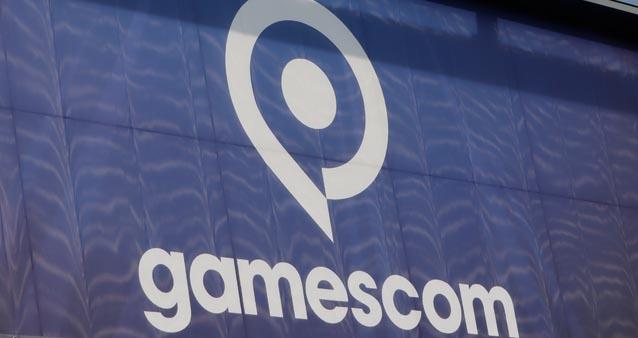 Gamescom: Eindrücke, Einblicke, Meinungen aus der Fifa- und NBA 2K Szene #057