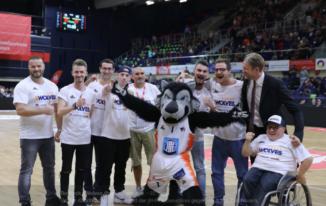 Rostock eWolves: Das NBA2K Team steht fest und so geht es jetzt weiter! #070