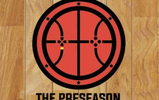 NBA2K PreSeason startet in Deutschland – alle Infos! #077