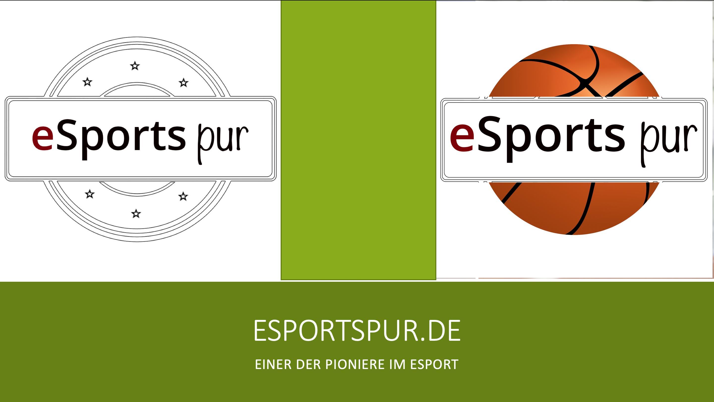 Podcast esportspur.de