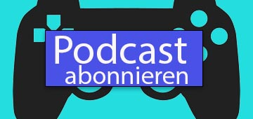 esport podcast abonnieren
